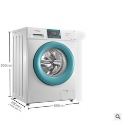 midea Угаалгын машин