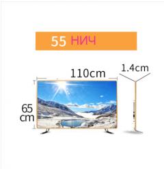 TCL 32-40-43-55инч (4K) Зурагт