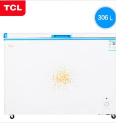 TCL Хөргөгч Хөлдөөгч Хөргүүр Freezer Holdoogch
