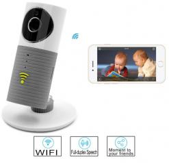 Хяналтын камер Camera Baby Monitors Камер Wireless