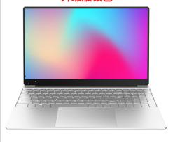 Компьютер Таблет Сурагчийн компьютер Komputer Note