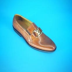 эрэгтэй Арьс гутал