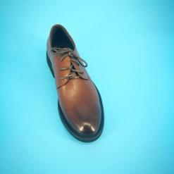 эрэгтэй гутал Арьс