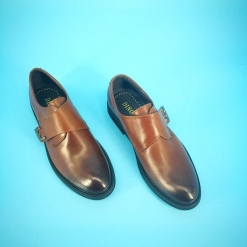 Арьс эрэгтэй гутал