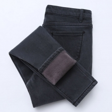 Жинсэн өмд Өмд Жинс Дотортой жинс Jeans