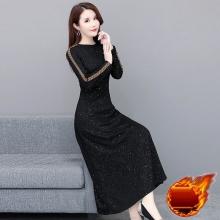 Даашинз Палаж Гоёлын даашинз Dress Women dress
