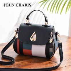 Эмэгтэй цүнх Жижиг цүнх Гар цүнх Tsunh Bag
