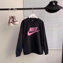Nike Цамц Эмэгтэй цамц Чөлөөт  цамц Гоёлын цамц Ха