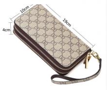 Zara women bag Эмэгтэй цүнх Гар цүнх package