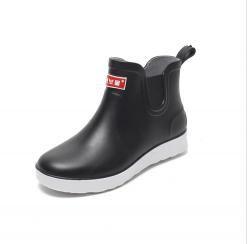 Гутал Усны гутал Ажлын гутал