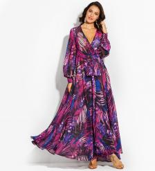 Эмэгтэй хувцас Зуны даашинз  Хослол Цамц юбка