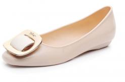Эмэгтэй гутал Усны гутал