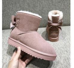 Нэхий бойтог Бойтог Арьсан бойтог Women shoes Boit