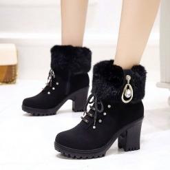 Эмэгтэй  гутал  дотортой гутал Emegtei