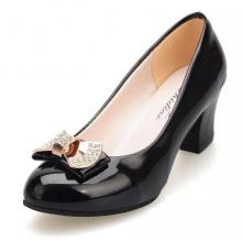 эмэгтэй богино өсгийтэй 6cm зуны гутал emegtei bog