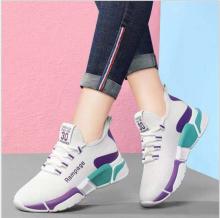 Эмэгтэй пүүз Сурагчийн пүүз Shoes Womenshoes Puuz