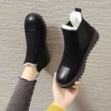 Эмэгтэй гутал дотортой гутал Эмэгтэй Өвлийн гутал