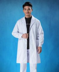 Эмчийн халат Эмчийн хувцас