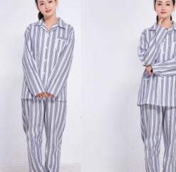 2хос Эмчлүүлэгчийн хувцас Эмнэлгийн хувцас