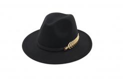 Малгай Бүрх малгай Шляпи Hat Malgai