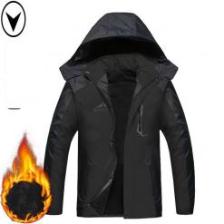 Эрэгтэй куртикЭмэгтэй куртик  Куртик Өвлийн куртик