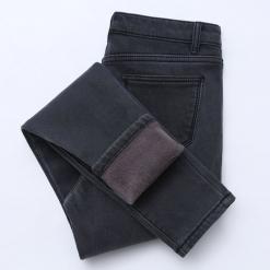 Дотортой жинсэн өмд Dotortoi jins Jeans