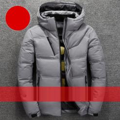 Сөдөн куртик  Women coat Sodon kurtik