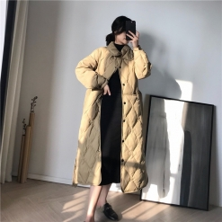 Эмэгтэй куртиk Урт куртик Women coat Emegtei kurti