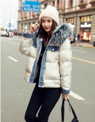 Эмэгтэй куртик Сөдөн куртик Women coat Emegtei kur