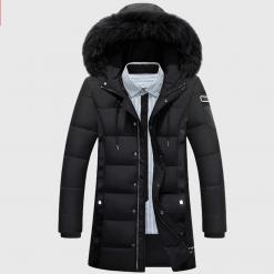 Эрэгтэй сөдөн куртик Эрэгтэй куртик Men coats Ereg