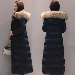 Эмэгтэй куртик Урт куртик Women coat Emegtei kurti
