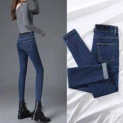 Жинсэн өмд ЖинсӨмд Jeans