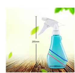 Ус шүршигч Цэцгийн ус шүршигч Машин угаалгын бодис