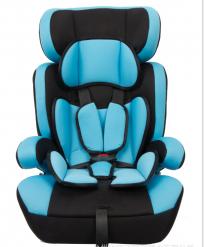 Хүүхдийн машины суудал Хамгаалалтын суудал