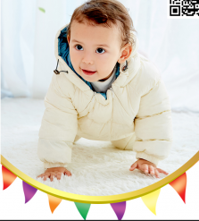 Комбинзон Нярайн куртик Baby clothes Kombinzon