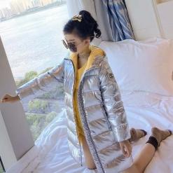 Охидын куртик Хүүхдийн куртик Сөдөн куртик Ohidiin