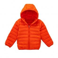 Хүүхдийн куртик Эрэгтэй эмэгтэй хүүхдийн куртик