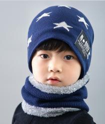 Хүүхдийн малгай Өвлийн малгай Huuhdiin malgai Hat