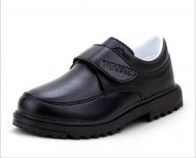 Хүүхдийн гутал Арьсан хүүхдийн гутал Цэнэглэдэг гу