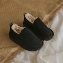 Хүүхдийн гутал Хүүхдийн өвлийн гутал Бойтог Huuhdi