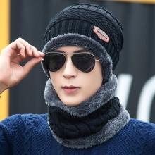 эрэгтэй эмэгтэй Зузаан Малгай  Hat