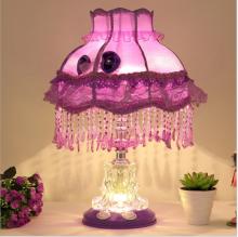 Европ загвар Үнэртүүлэгчтэй ширээний гэрэл