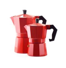 Кофе чанагч Кофе хандлагч Мока пот Coffee chanagch