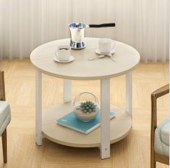 Ширээ Цайны ширээ Сэтгүүлийн ширээ
