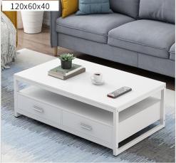 Ширээ Төмөр хөлтэй ширээ Цайны ширээ