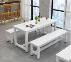 Ширээ сандал  Хоолны ширээ сандал