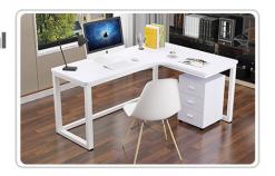 Компьютерийн ширээ Ажлын ширээ Ширээ