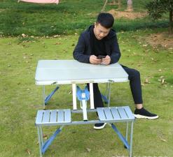 Аяны ширээ Ширээ сандал Аяны хэрэгсэл