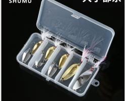 Загасны дэгээ Загасны хоол Загасны хэрэглэл