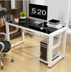 Ажлын ширээ Компьютерийн ширээ Албан ширээ Table S